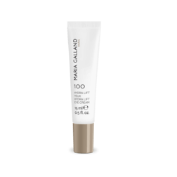 100 HYDRA LIFT EYE CREAM